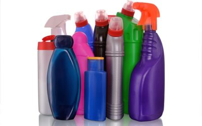 Chemical Drain Cleaners: Harmful or Effective?